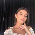 Alexandra Zechiu