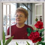 Elena Nicolae